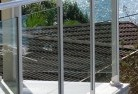 AcheronAluminium railings 98